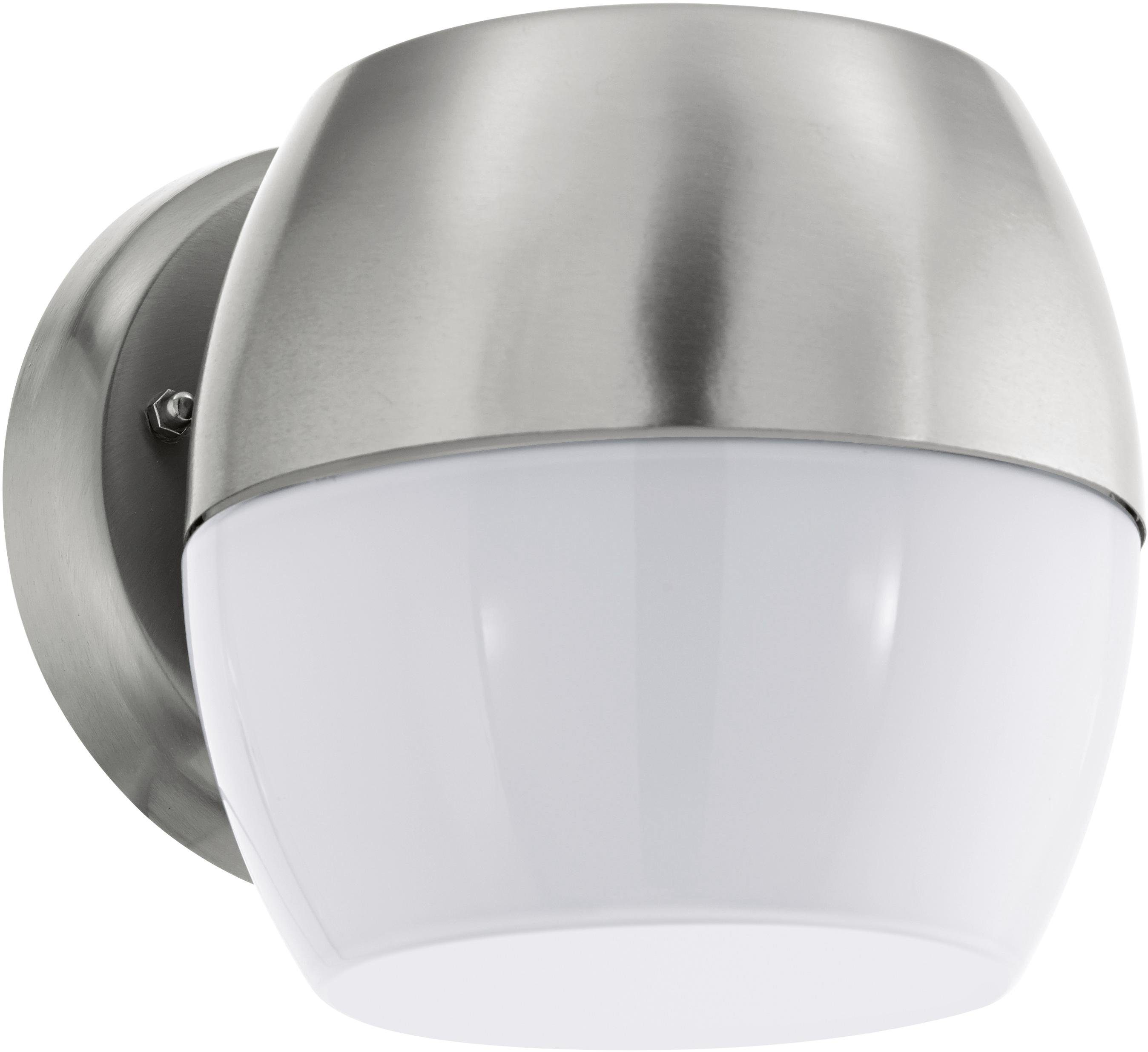 EGLO LED Außen-Wandleuchte »ONCALA«, 1-flammig