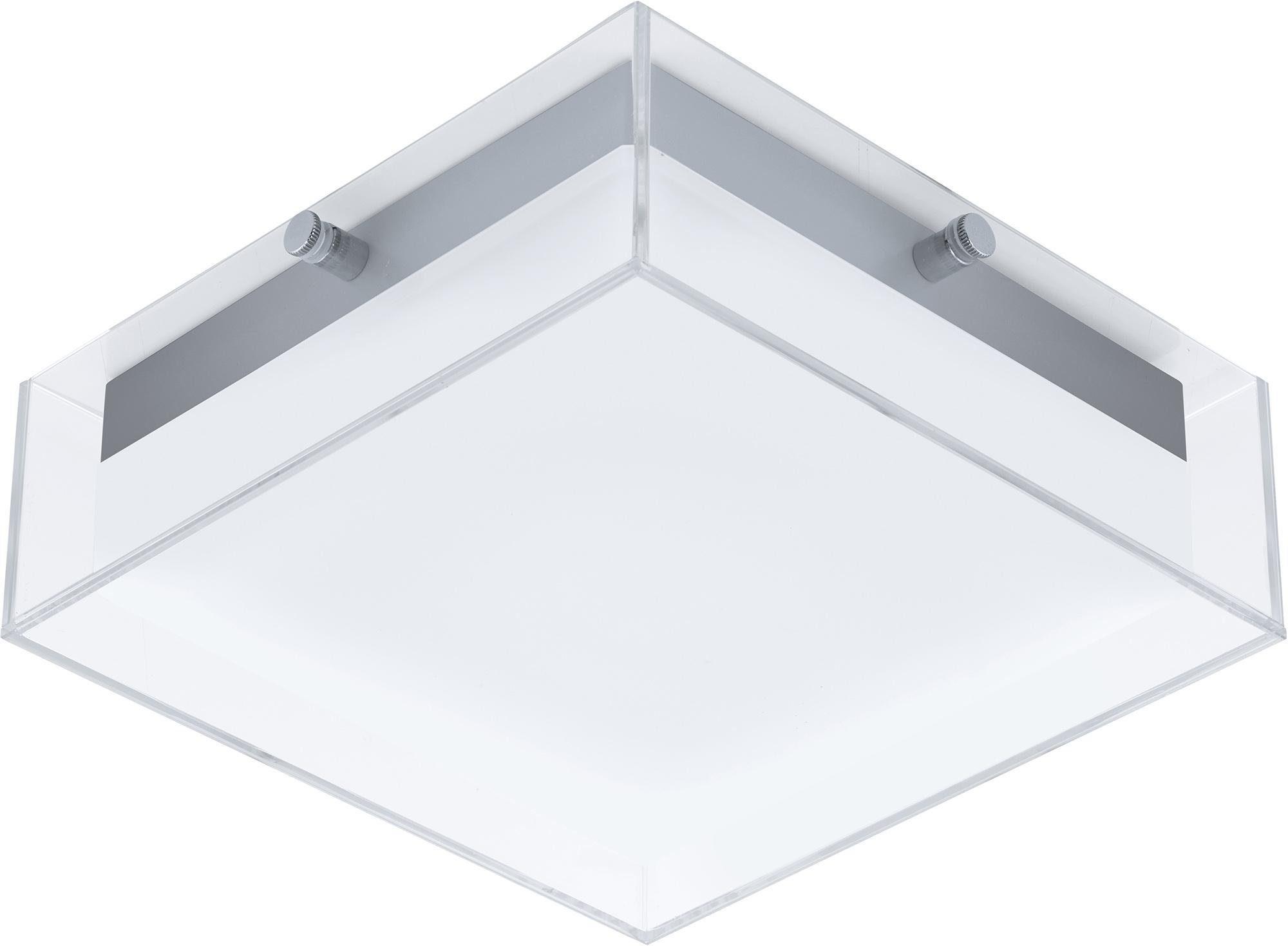 EGLO LED Außen-Deckenleuchte »INFESTO«, 1-flammig