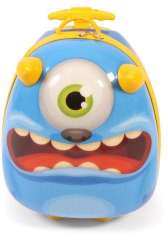 CHIC2000 Vaikiškas lagaminas