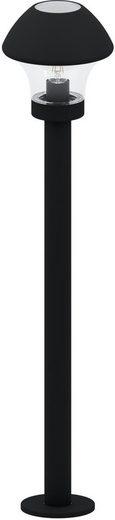 EGLO Außen-Stehlampe »VERLUCCA«, 1-flammig