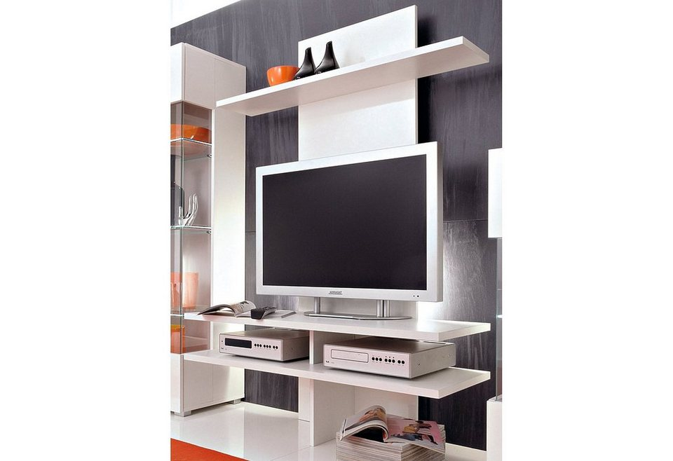 tv b hne attraktives anbauprogramm online kaufen otto. Black Bedroom Furniture Sets. Home Design Ideas