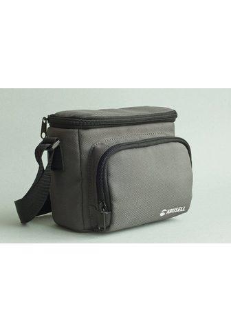 Сумка »Xperia Touch рюкзак