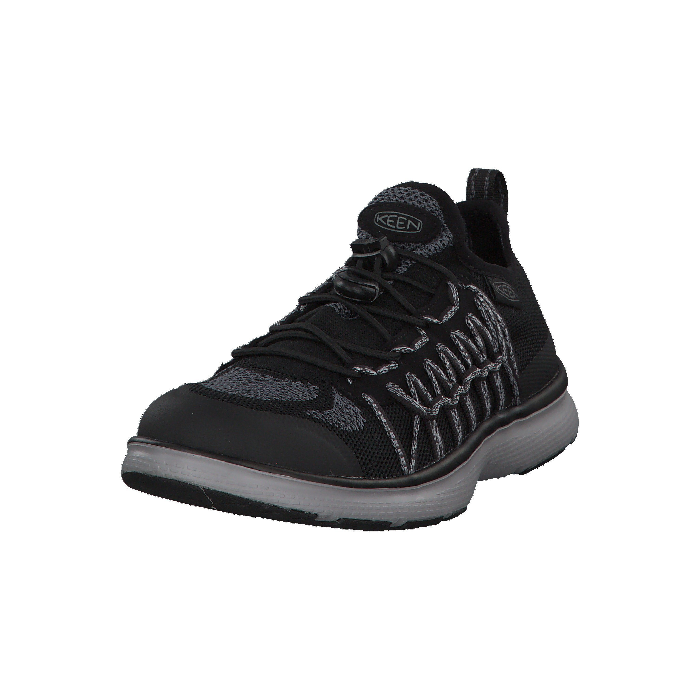 Keen Sneaker online kaufen  black