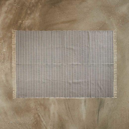 BUTLERS SILENT DANCER »Teppich 160x230 cm«