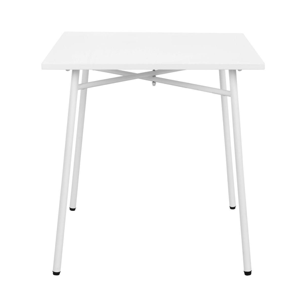 BUTLERS CARREFOUR »Tisch«