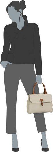 Bric's Damentasche Handtasche Handtasche Bric's »duomo Damentasche 3655« Handtasche Bric's 3655« »duomo pXxwqI0tWT