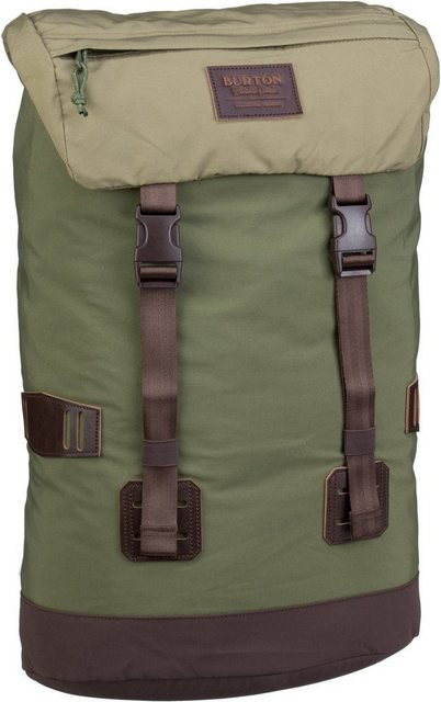 Damen Burton Laptoprucksack Tinder Pack Premium  | 09009520877292