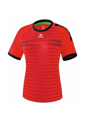 ERIMA Ferrara 2.0 Marškinėliai Moterims