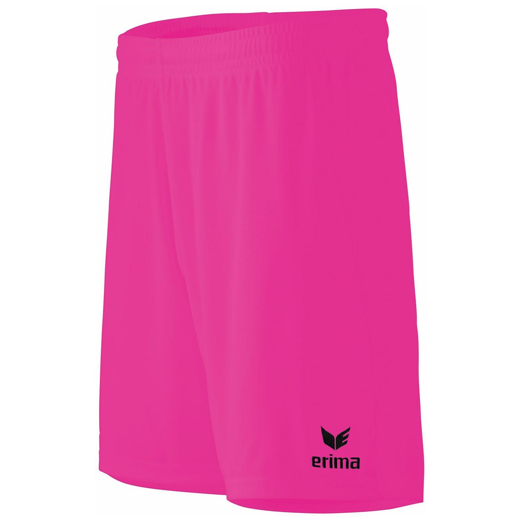 angemessener Preis super service feine handwerkskunst rosa-polyester Shorts für Herren online kaufen   Herrenmode ...