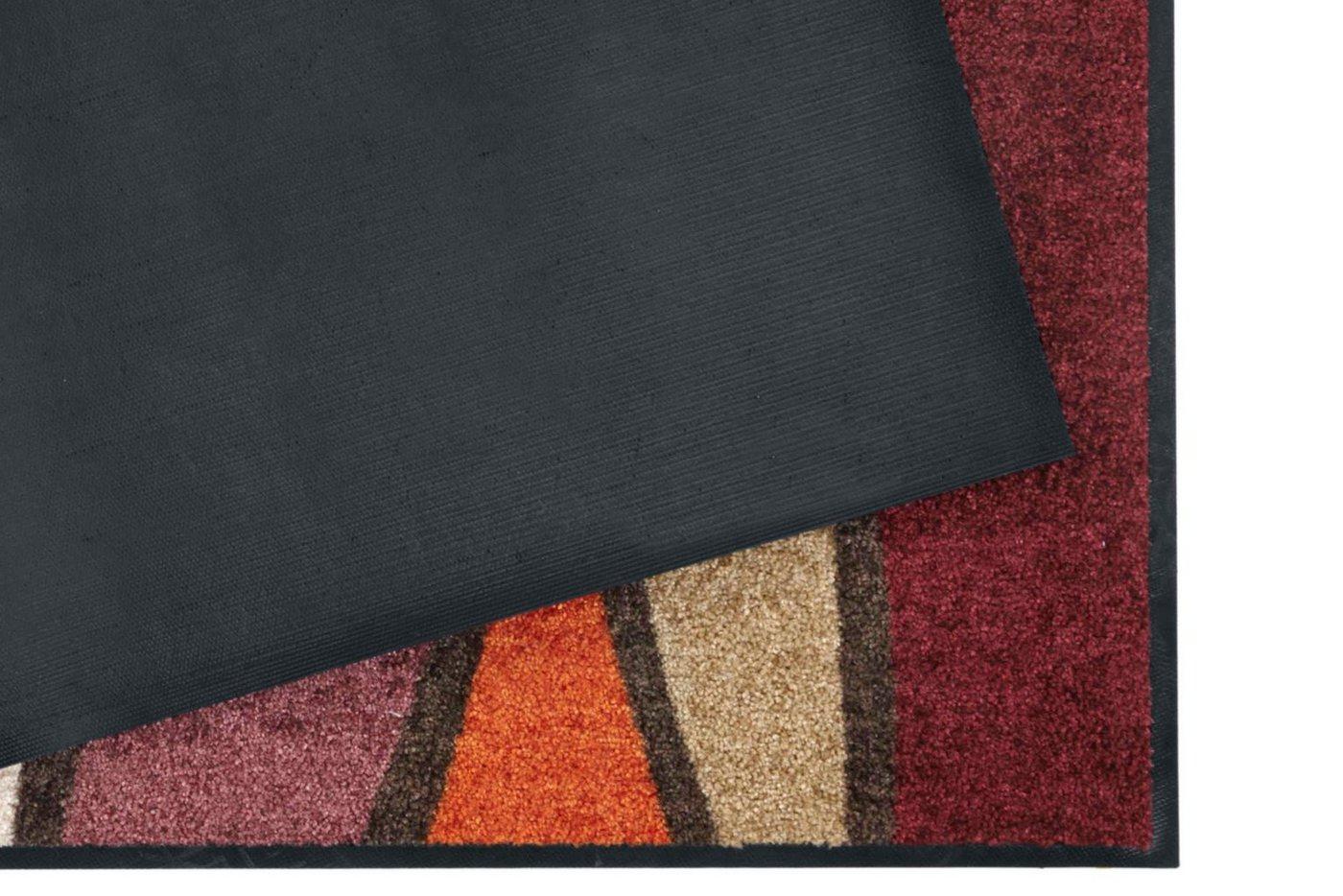 fussmatten f r draussen machen sie den preisvergleich bei nextag. Black Bedroom Furniture Sets. Home Design Ideas