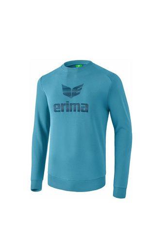 ERIMA Sportinio stiliaus megztinis