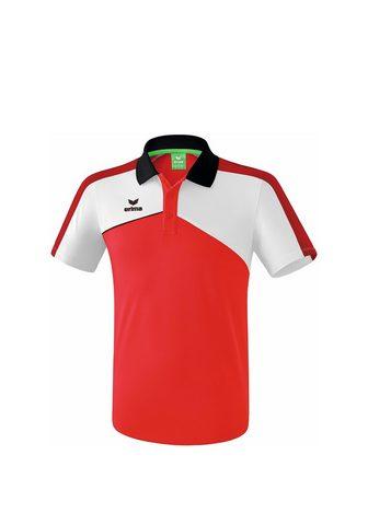ERIMA Premium One 2.0 Polo marškinėliai Vaik...