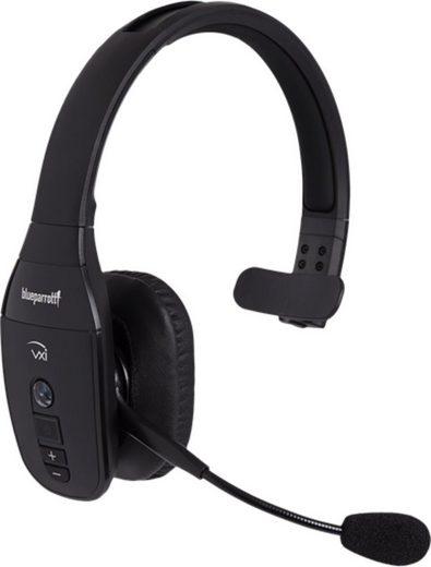 Jabra Headset »BlueParrot B450-XT monaural Bluetooth NFC«