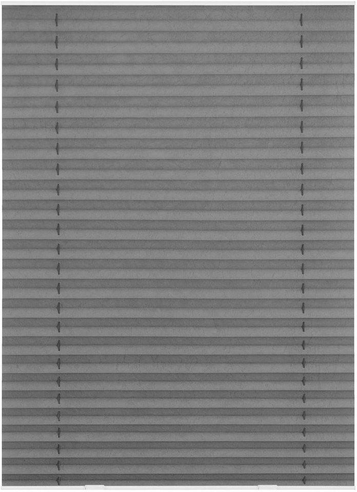 velux dachfenster plissee ohne bohren top nach ma with velux dachfenster plissee ohne bohren. Black Bedroom Furniture Sets. Home Design Ideas