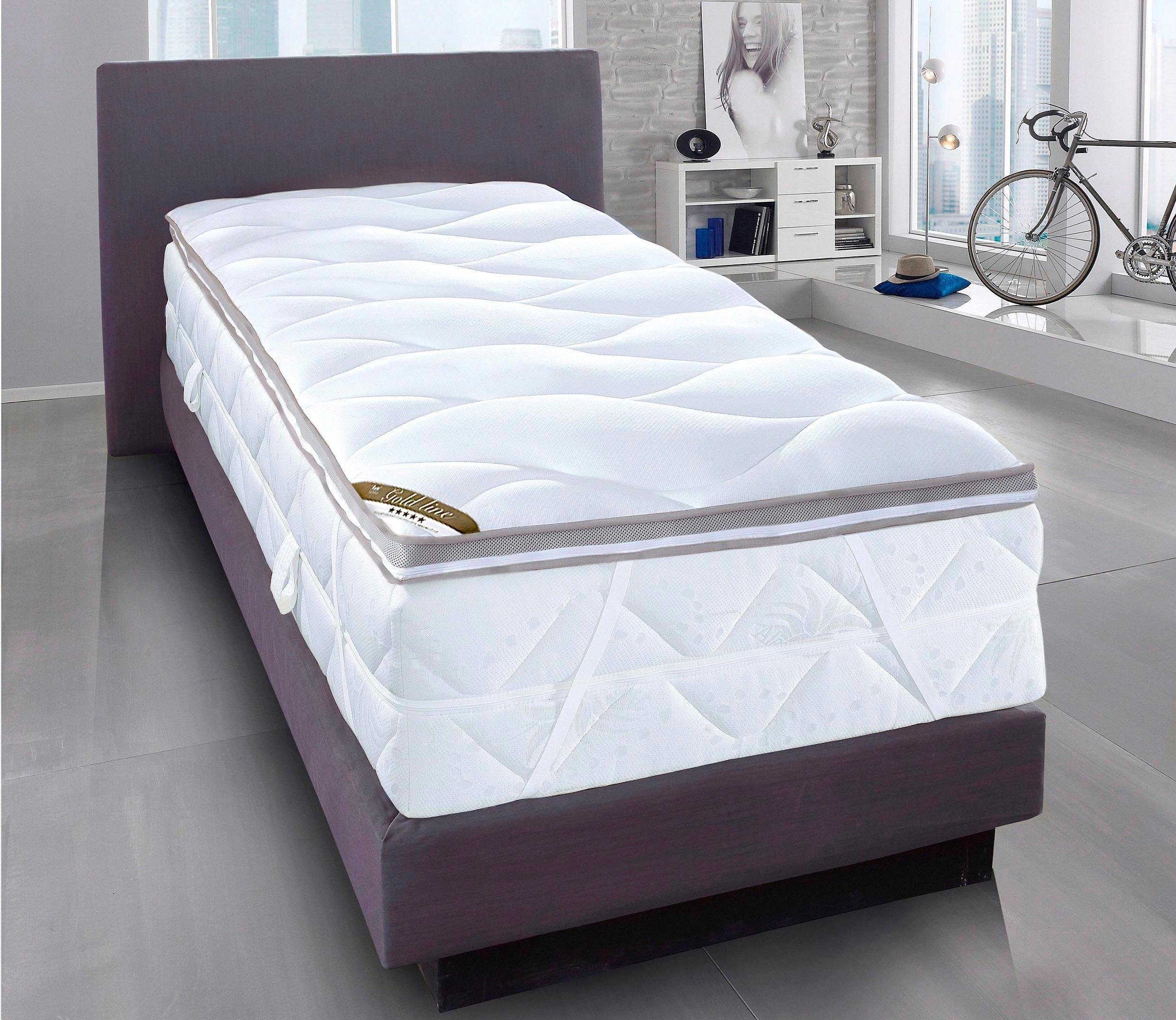 betten 100x200 preisvergleich die besten angebote online kaufen. Black Bedroom Furniture Sets. Home Design Ideas