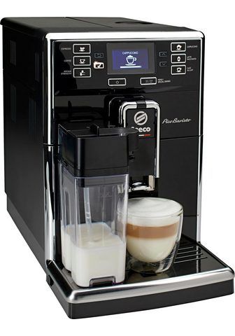 Кофемашина SM5460/10 PicoBaristo 18l т...