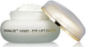 Canarias Cosmetics, »Magnaloe 10000«, Augencreme