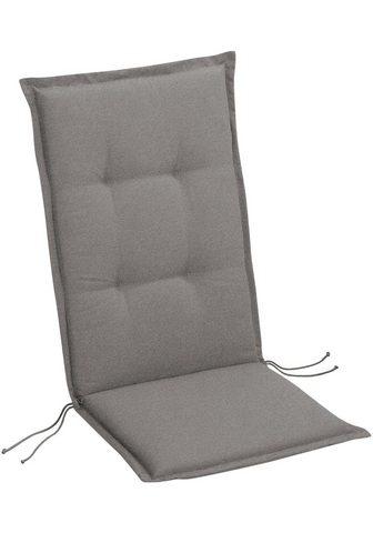 BEST Paaukštinta pagalvėlė gultui »Selectio...