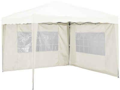 Pavillons online kaufen » in 3x3, 3x4, 3x6, 4x4 & rund | OTTO