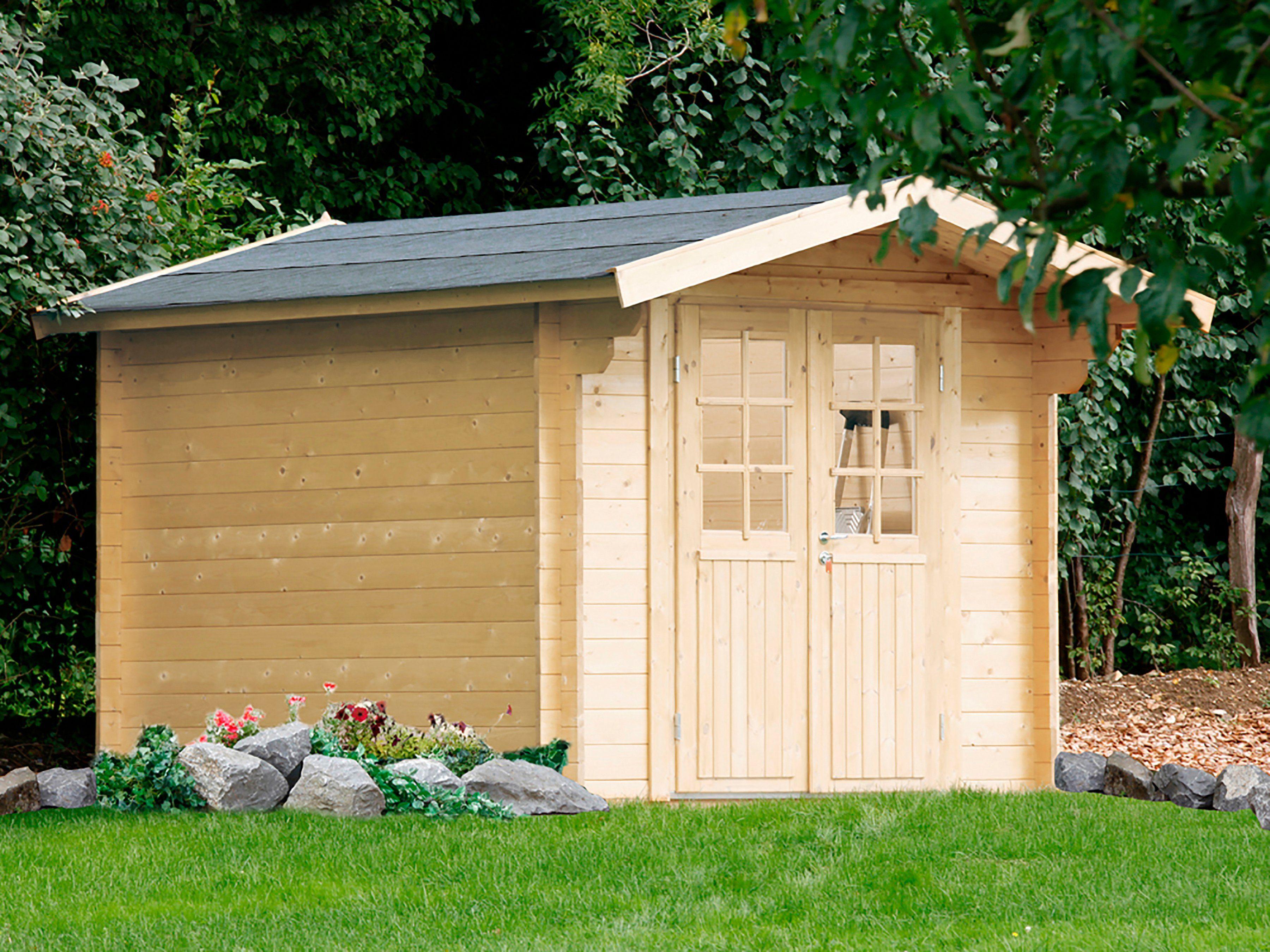 Fußboden Für Gartenhaus ~ Gartenhaus fußboden ebay kleinanzeigen
