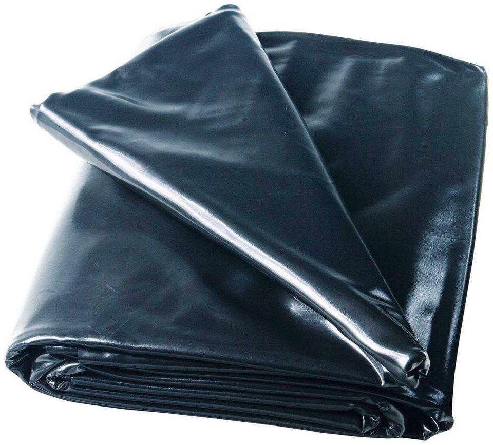 heissner teichfolie 0 5 mm 400x600 cm kaufen otto. Black Bedroom Furniture Sets. Home Design Ideas