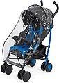 Chicco Kinder-Buggy »Echo, Mr Blue«, mit Frontbügel; Kinderwagen, Buggy, Sportwagen, Sportbuggy, Kinderbuggy, Sport-Kinderwagen, Bild 2