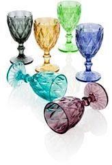 BRANDANI Vyno taurė