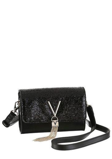 »lego« Flaps Mini Bag Valentino Mit Handbags Austauschbaren qnHAFgTxw
