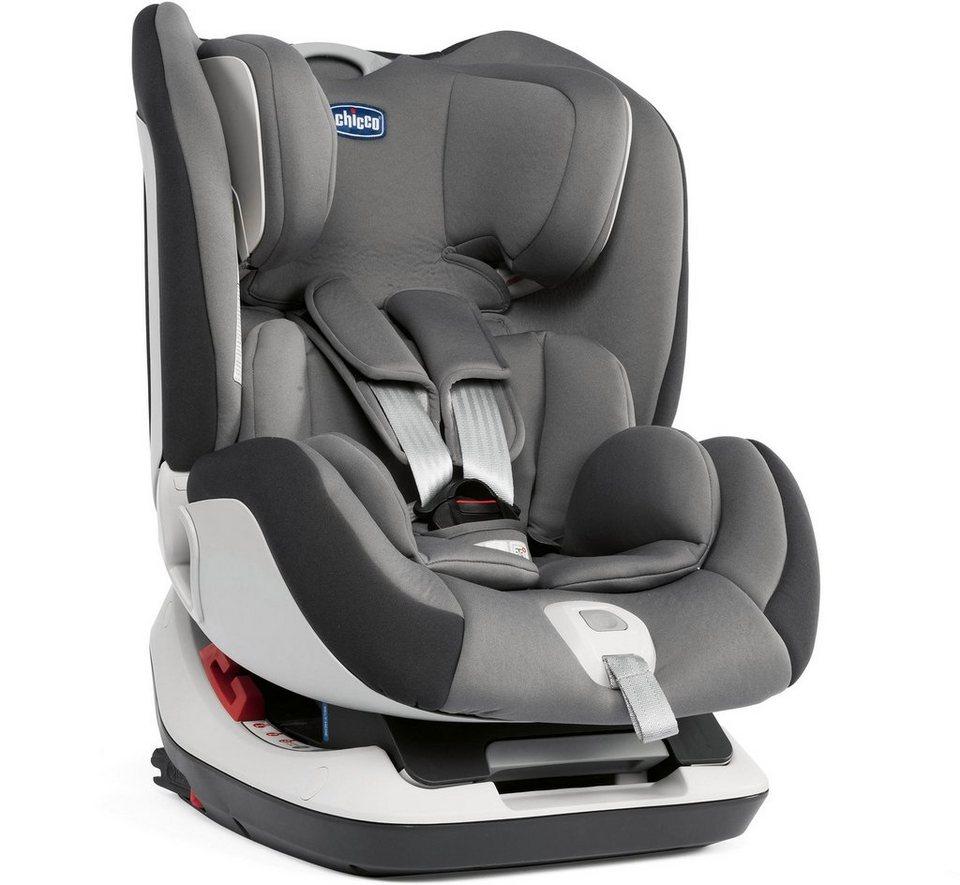chicco kindersitz 0 25 kg seat up 012 stone online. Black Bedroom Furniture Sets. Home Design Ideas