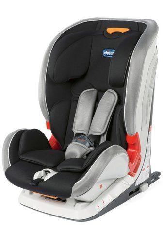 CHICCO Kūdikių automobilinė sėdynė