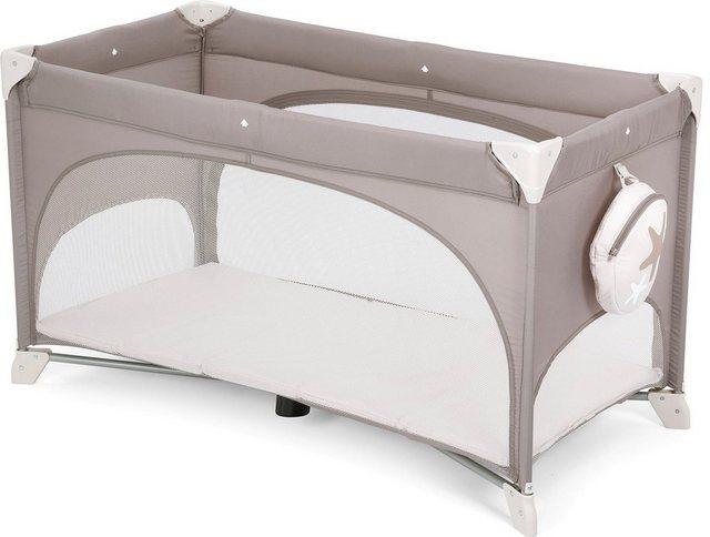 Babybetten - Chicco Reisebett »Easy Sleep, Mirage« mit Transporttasche  - Onlineshop OTTO