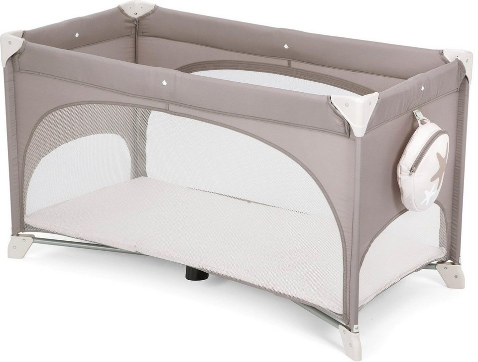 chicco reisebett mit transport tasche easy sleep. Black Bedroom Furniture Sets. Home Design Ideas