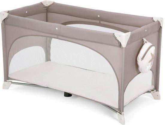 Chicco Baby-Reisebett »Easy Sleep, Mirage«, mit Transporttasche