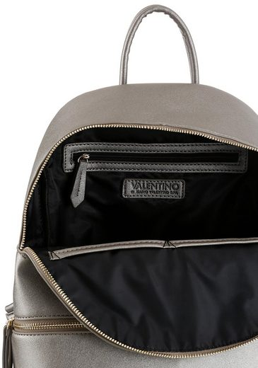 Und Logodruck Handbags Großem Herz Valentino Cityrucksack Mit »alice« 4SY7ax
