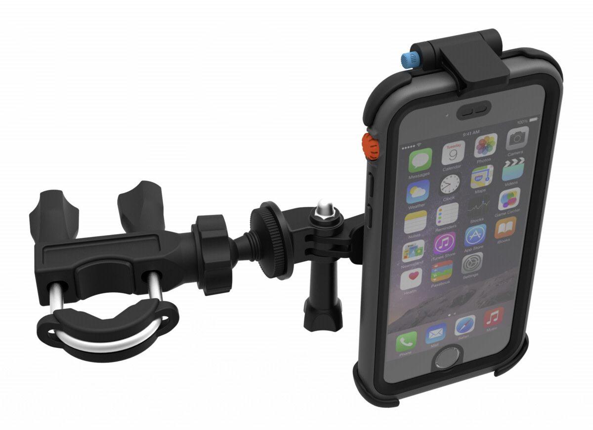 Catalyst Befestigungszubehör »iPhone 6/6s Plus Multi Sport Mount«