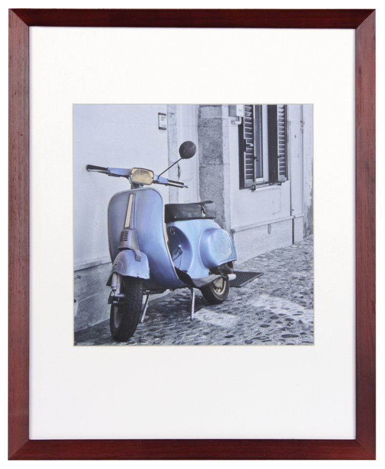 Großartig Polo Ralph Lauren Glasrahmen Bilder - Benutzerdefinierte ...