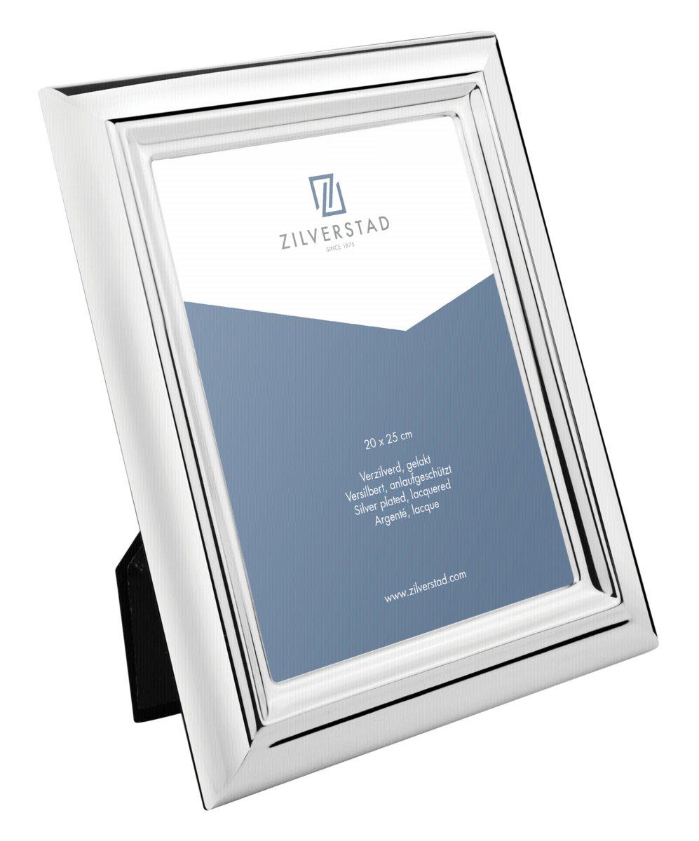 Beste Silber 8x10 Bilderrahmen Fotos - Benutzerdefinierte ...