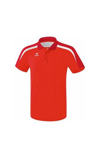 ERIMA Liga 2.0 Polo marškinėliai Vaikiški