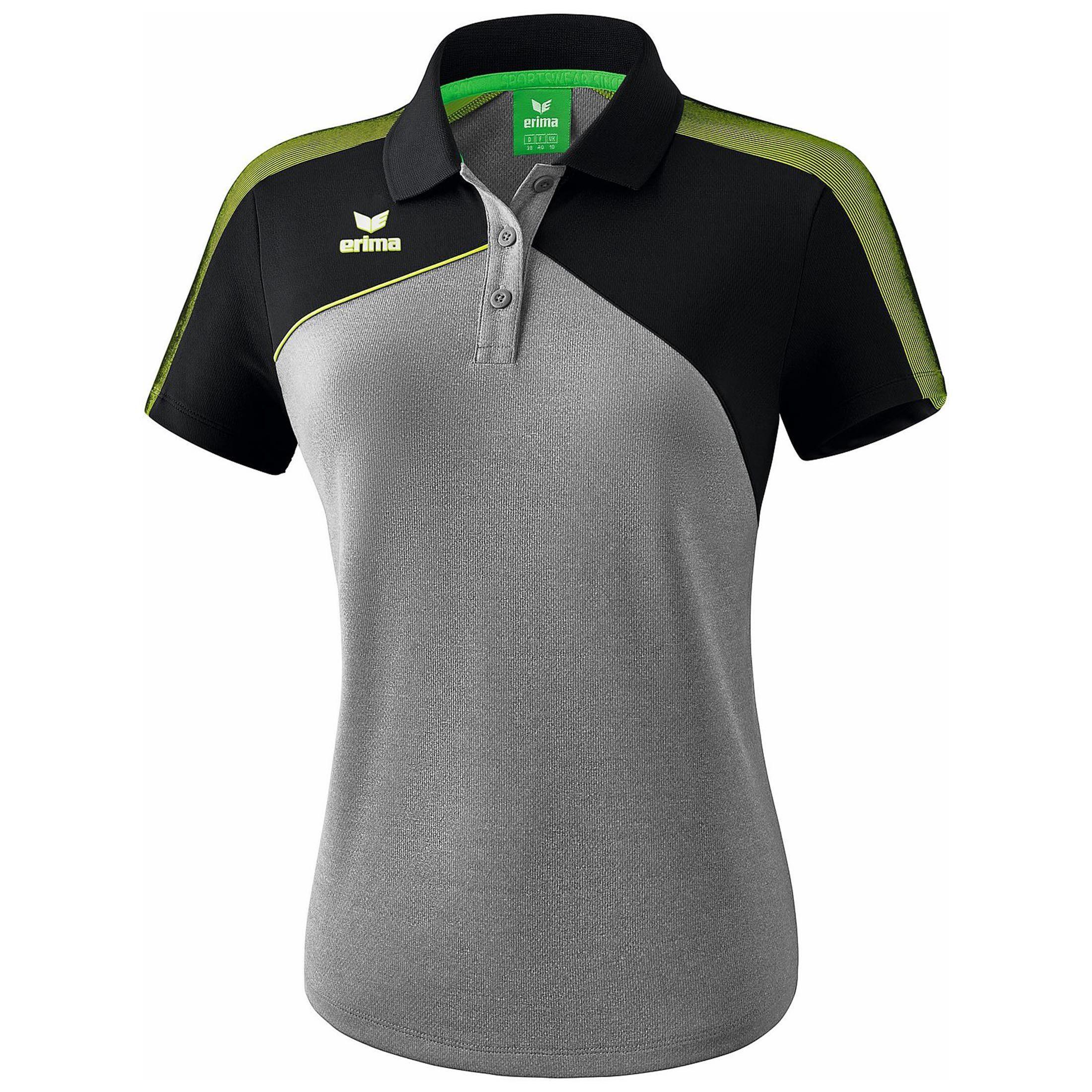 2 Poloshirt Erima Damen Kaufen 0 One Premium I9WE2DH