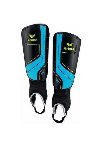 ERIMA Resista Classic kojų apsauga