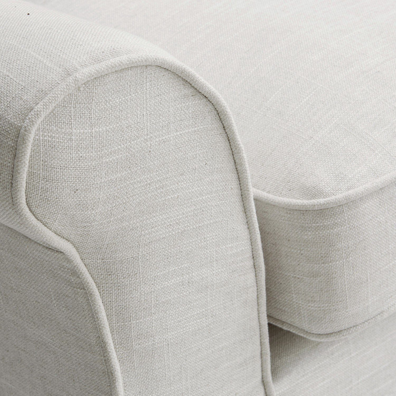 Loberon Sofa »Long Beach«
