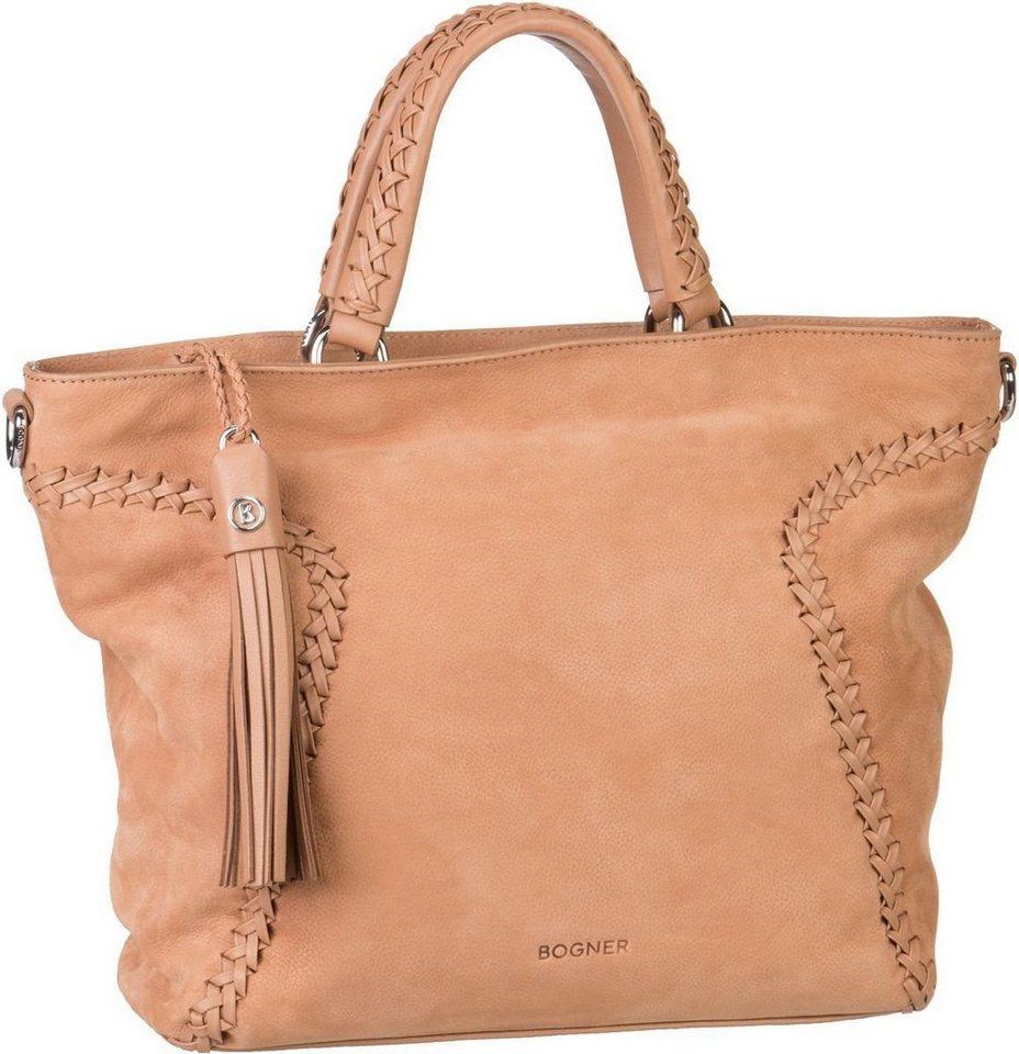 Damen Bogner Handtasche Arizona Serena  | 04051531377617