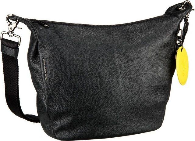 Mandarina Duck Umhängetasche »Mellow Leather Crossbody«