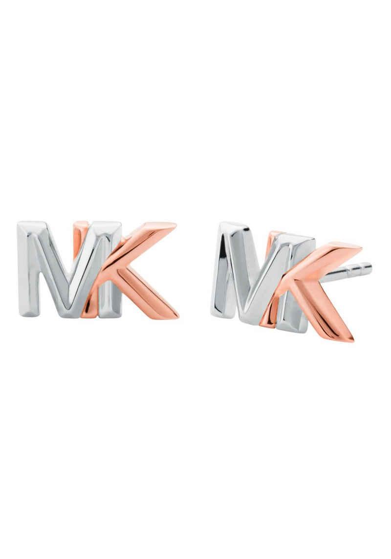 MICHAEL KORS Paar Ohrstecker »Premium, MKC1535AN931«