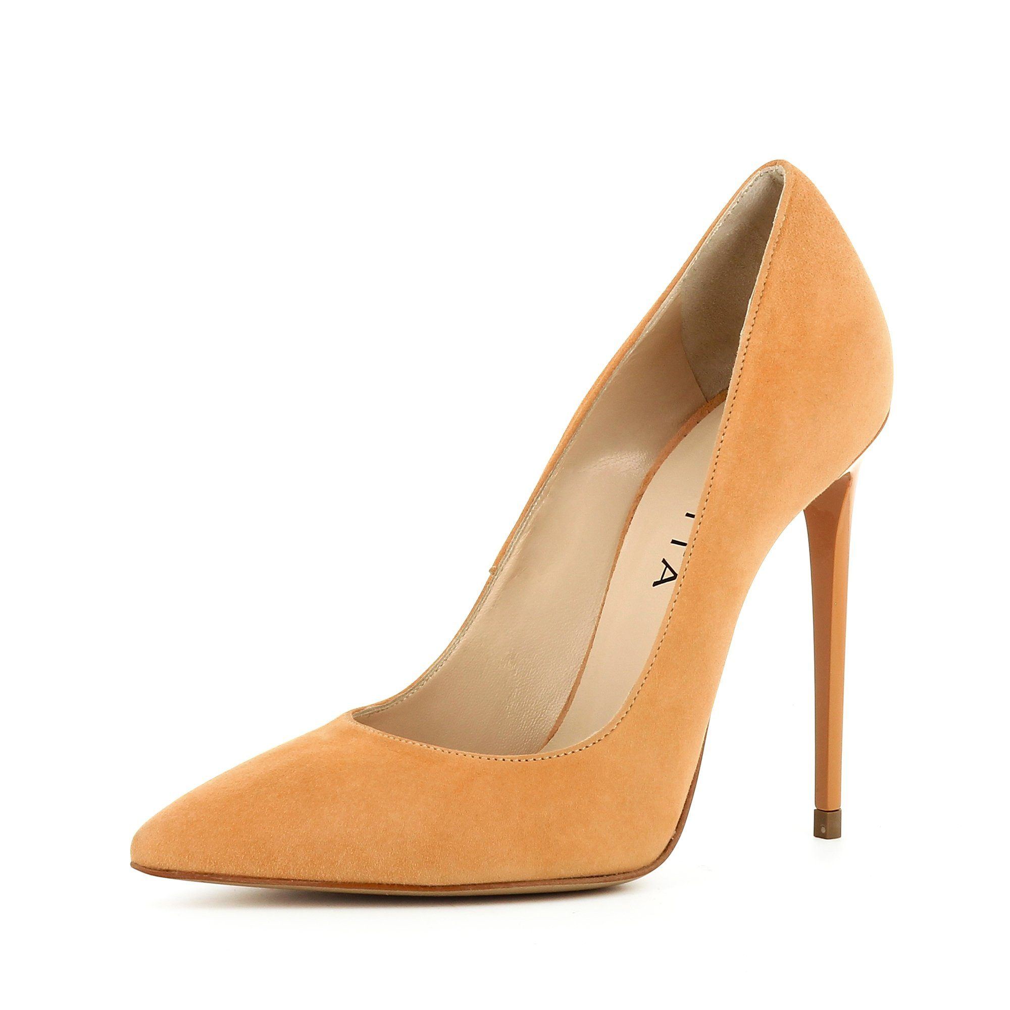 Evita LISA High-Heel-Pumps online kaufen  orange