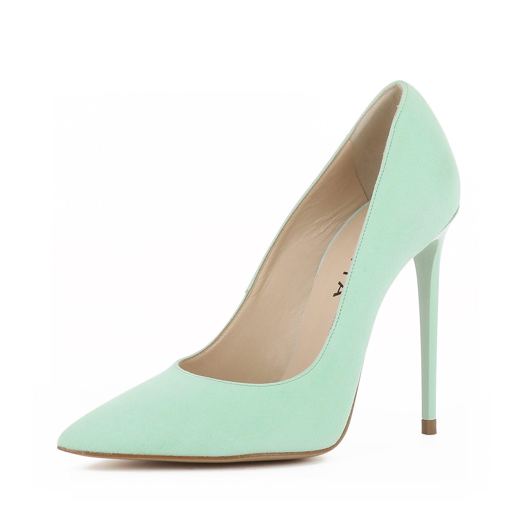 High Online Heel Evita KaufenOtto Pumps »lisa« l35uK1JFcT