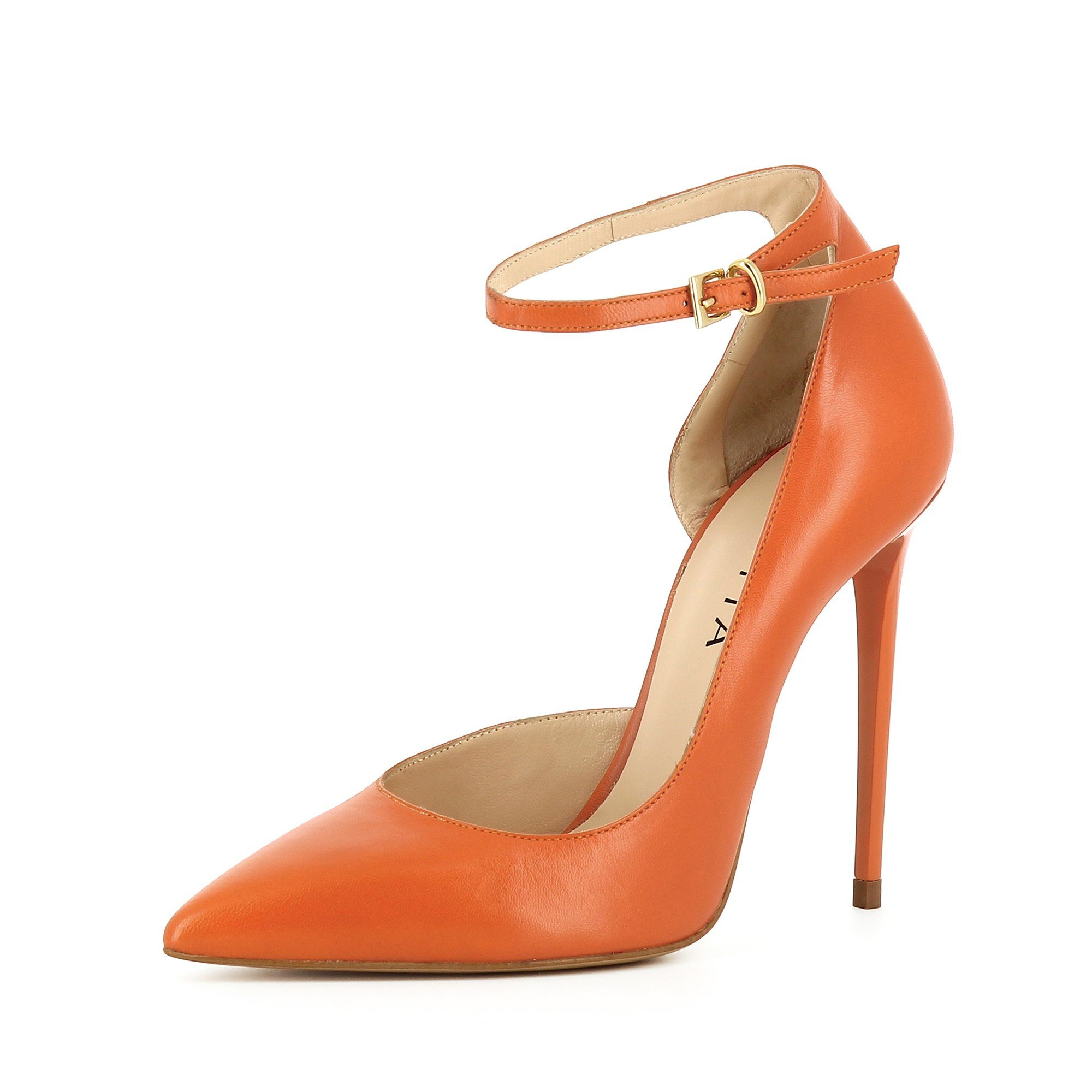 Evita LISA High-Heel-Pumps online kaufen  orange
