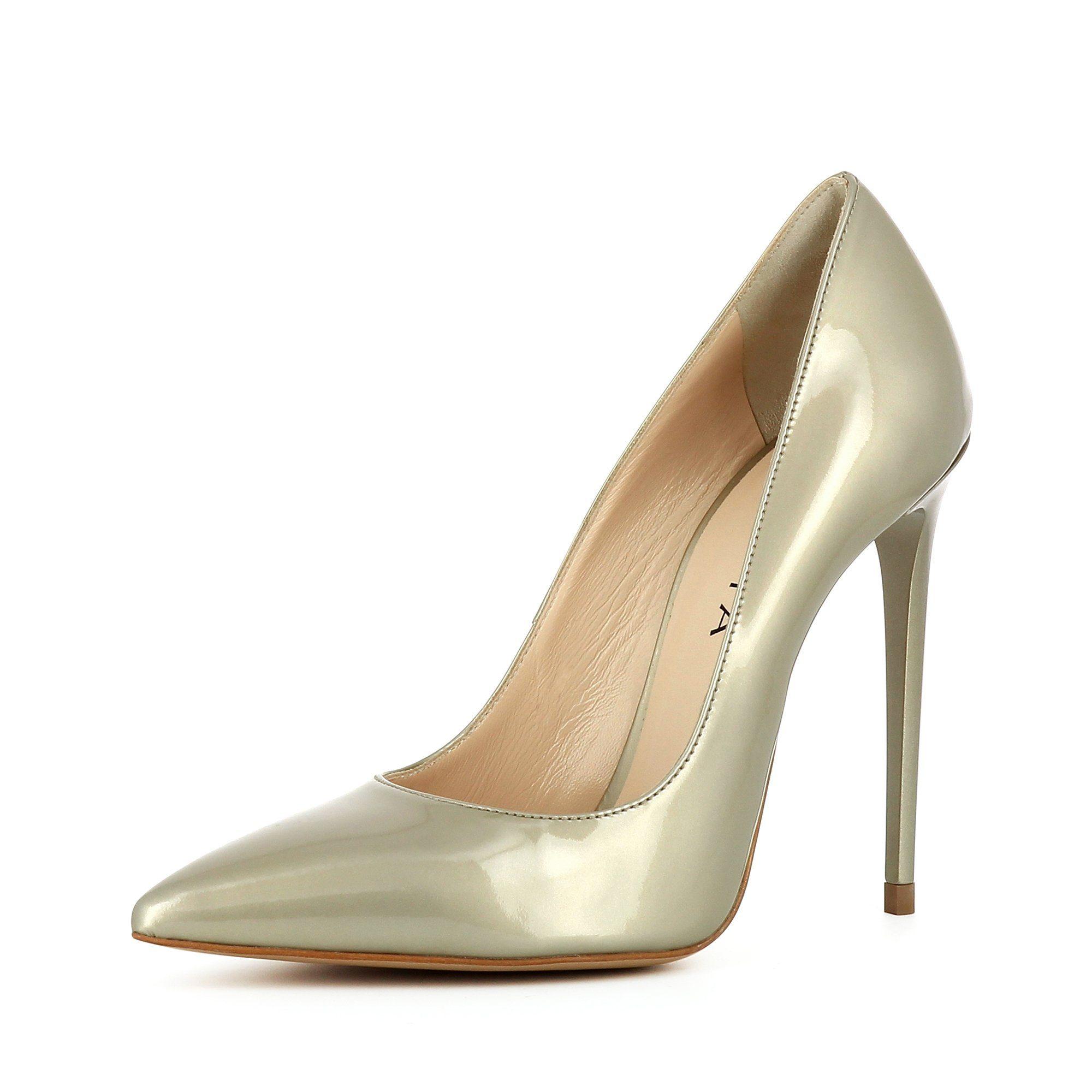 Evita LISA High-Heel-Pumps online kaufen  goldfarben
