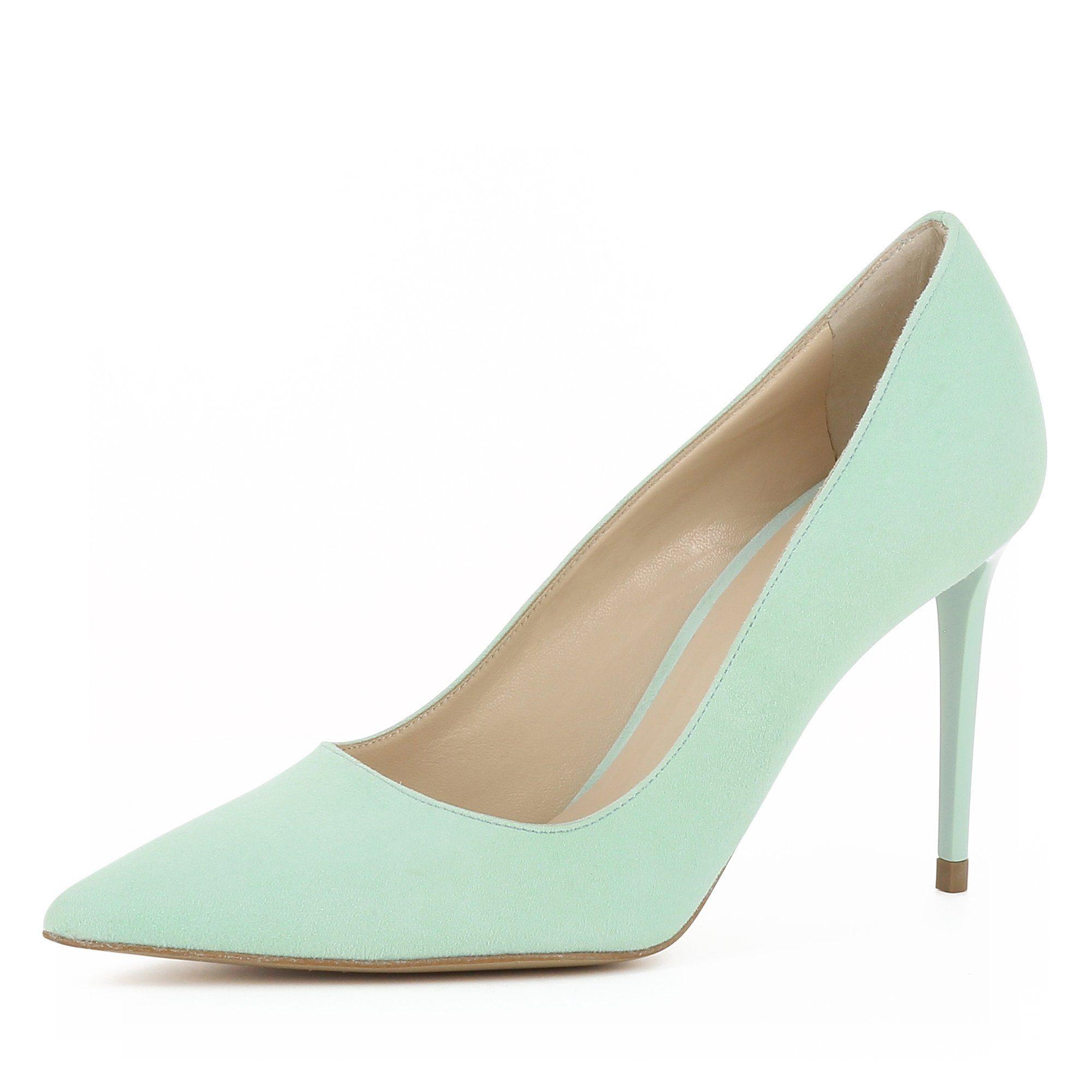 Evita NATALIA Pumps online kaufen  mint