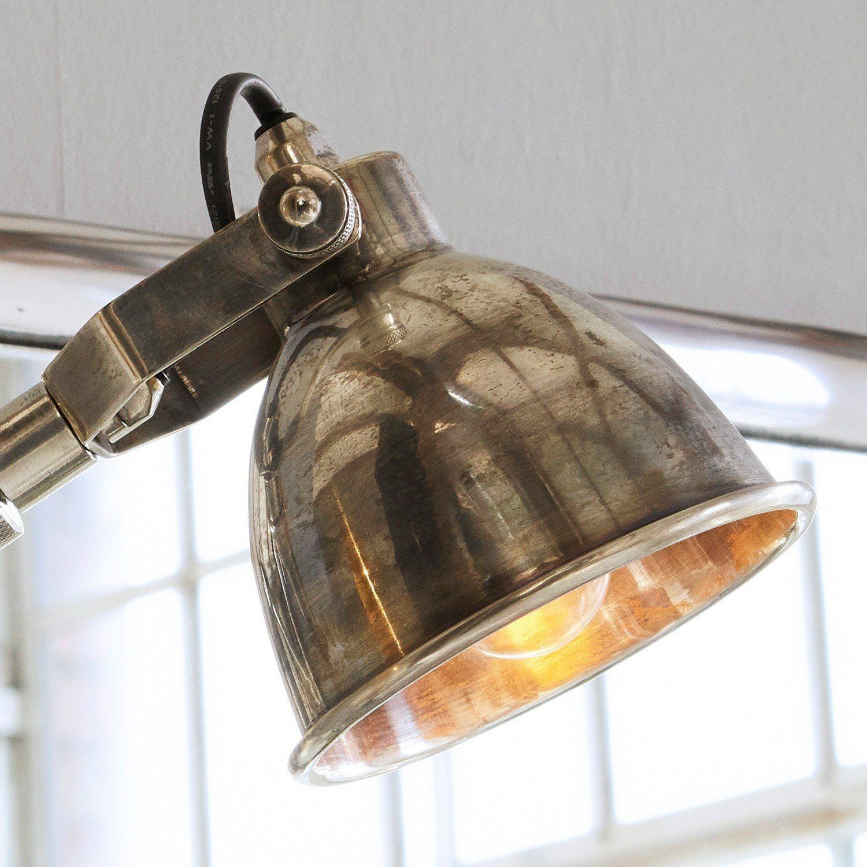 Loberon Wandlampe »Jayda«